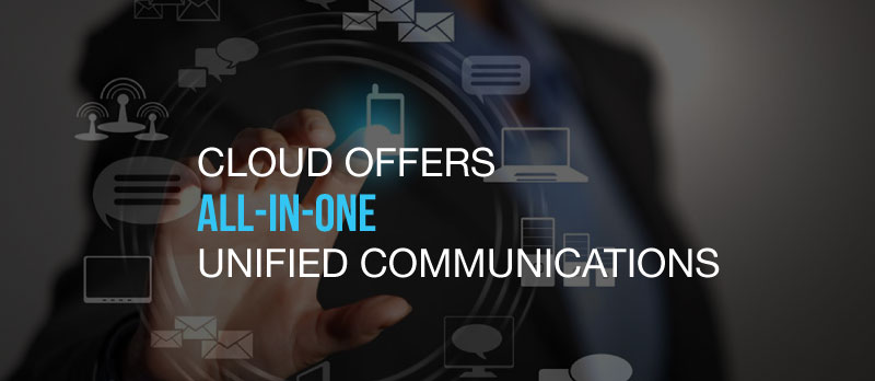 Hosted Cloud PBX Delivering the Most