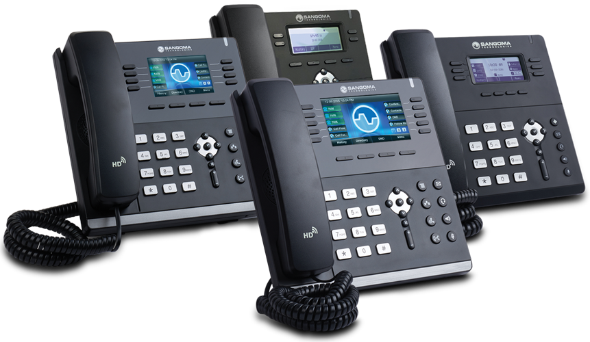 voip-business-phone-system-bundles