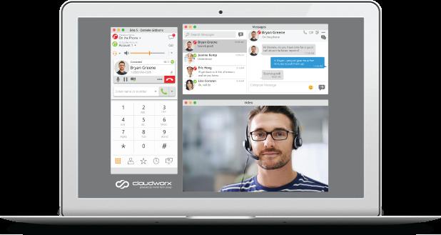 Bria-Desktop-Unified-Communications