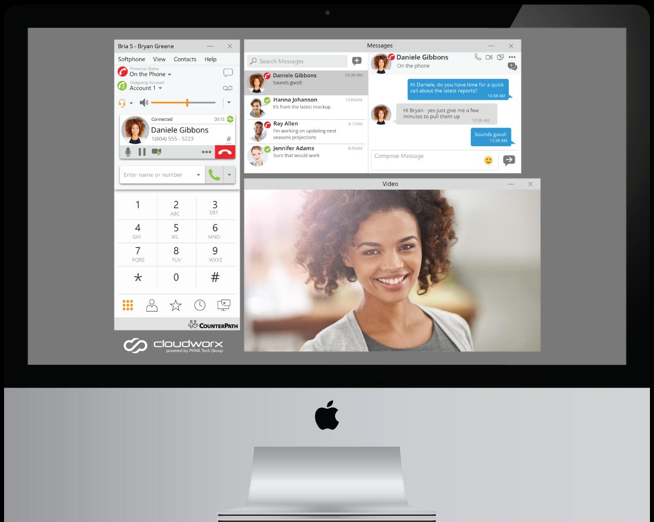 Bria-MAC-Desktop-Unified-Communications